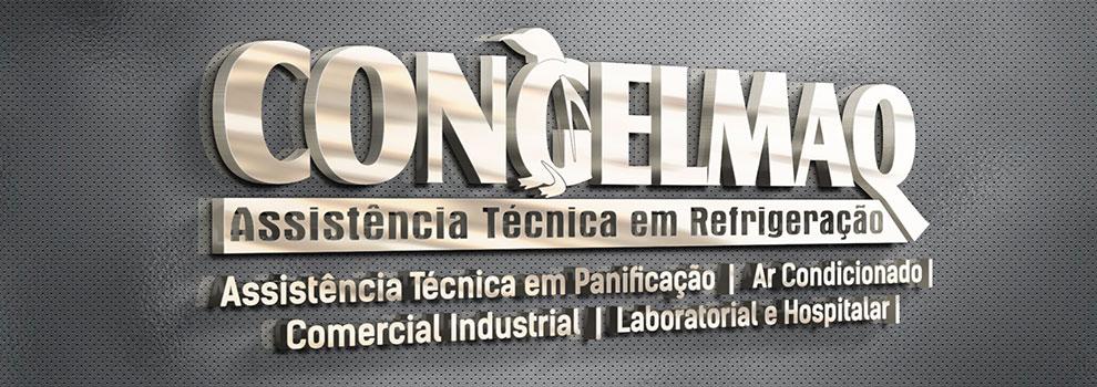 assistencia-tecnica-refrigeração-sorocaba