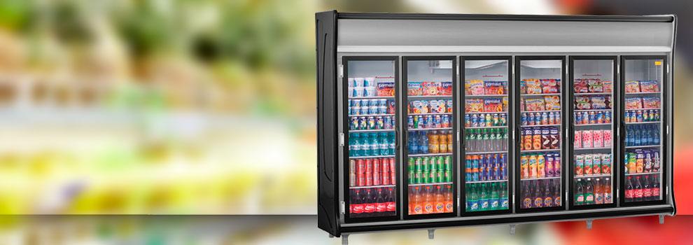 congelmaq-refrigeração-sorocaba
