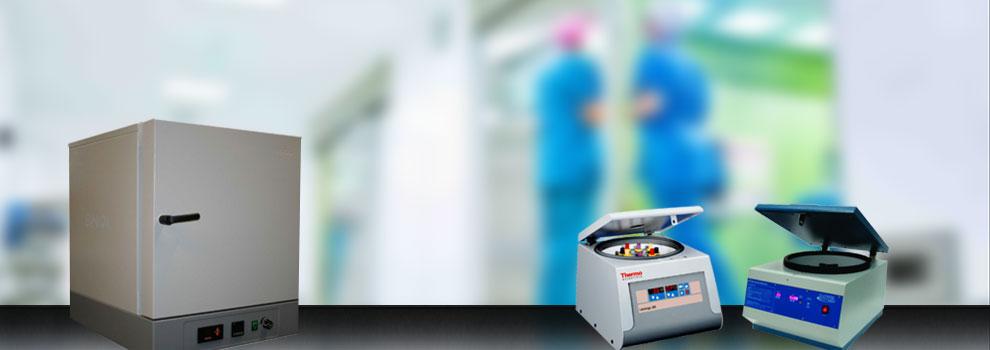 hospitalar-aparelhos-manutenção-sorocaba