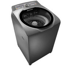 maquina-de-lavar-roupa-conserto
