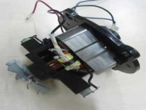 MOTOR-LX-9530-1500W-127V-------------------