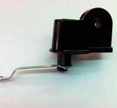 acoplamento-do-motor