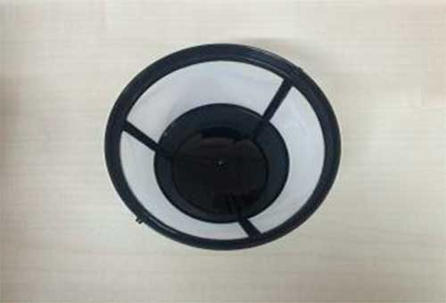 cesto-porta-filtro-4402
