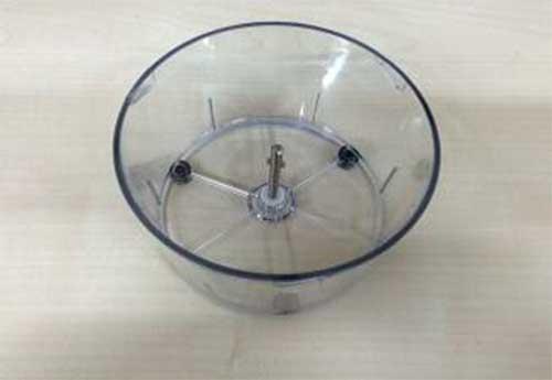 copo-mixer-para-chopper2619