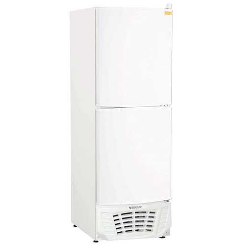 freezer-horizontal-gptu-570