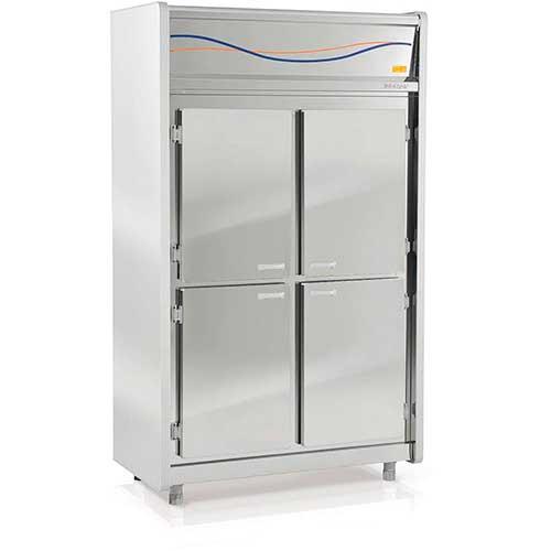 geladeira-comercial-4-portas