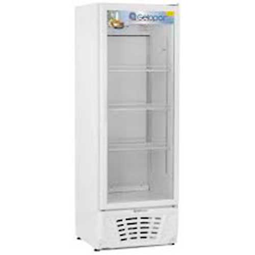 geladeira-porta-vidro-grba-230l