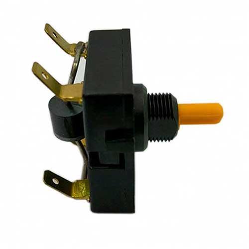 interruptor-liq-oster