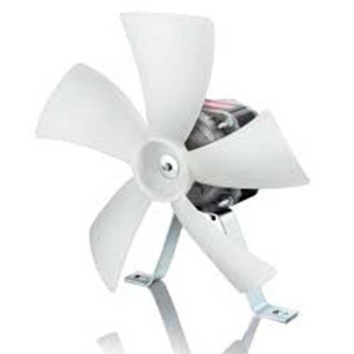 micro-motor-unid-condensadora