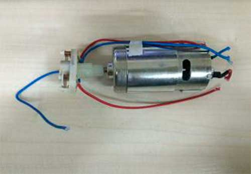 motor-mix-oster